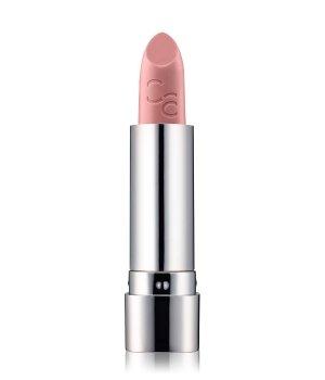Catrice Volumizing Lip Balm Lippenbalsam für Damen