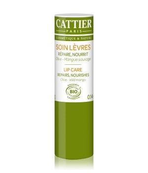 Gesichtspflege Olive - Mango Lippenbalsam 4 g