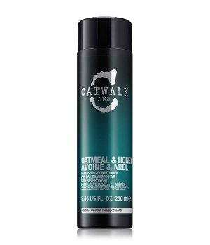 Catwalk by TIGI Oatmeal & Honey  Conditioner für Damen