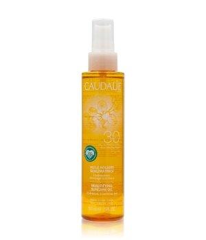 Caudalie Beautifying SPF 30 Sonnenöl für Damen