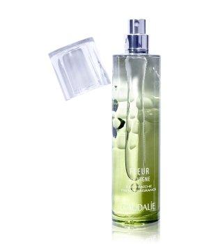 Caudalie  Caudalie Fleur De Vigne Fresh Fragrance Körperspray