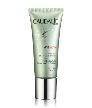 CAUDALIE VineActiv Energizing and Smoothing Eye Cream Augencreme