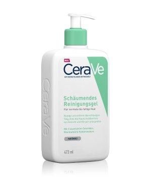 CeraVe  CeraVe CeraVe schäumendes Reinigungsgel Reinigungsgel