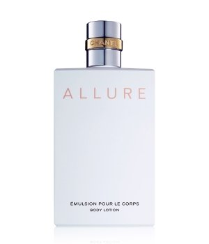 CHANEL ALLURE Bodylotion 200 ml