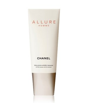 CHANEL ALLURE HOMME After Shave Balsam 100 ml Aftershave