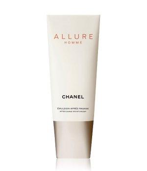 CHANEL ALLURE HOMME After Shave Balsam 100 ml Aftershave