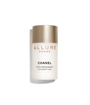 CHANEL ALLURE HOMME  DEODORANT STICK product.productmeta.gender.for_