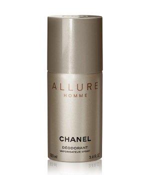 CHANEL ALLURE HOMME Deospray 100 ml Deodorant