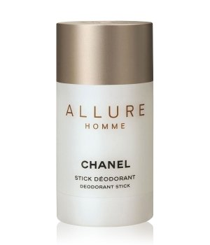 CHANEL ALLURE HOMME Deostick 75 g Deodorant