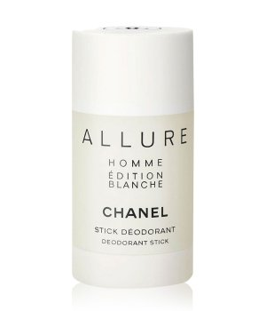 CHANEL ALLURE HOMME Edition Blanche Deostick 75 g Deodorant Stick