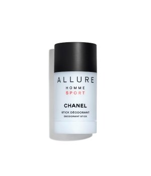 CHANEL ALLURE HOMME SPORT  DEODORANT STICK product.productmeta.gender.for_