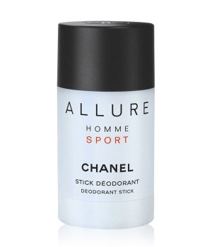 CHANEL ALLURE HOMME SPORT Deostick 75 g Deodorant Stick