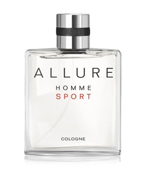CHANEL ALLURE HOMME SPORT EDC 50 ml