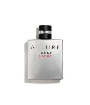 CHANEL ALLURE HOMME SPORT  EAU DE TOILETTE ZERSTÄUBER product.productmeta.gender.for_