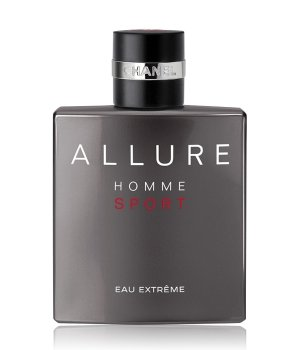 CHANEL ALLURE HOMME SPORT EDP 50 ml