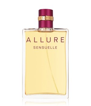 CHANEL ALLURE SENSUELLE EDP 35 ml