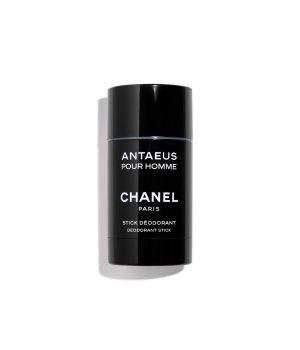 CHANEL ANTAEUS  DEODORANT STICK product.productmeta.gender.for_