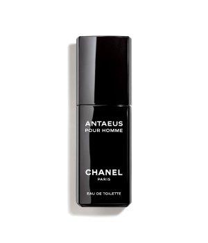 CHANEL ANTAEUS  EAU DE TOILETTE ZERSTÄUBER product.productmeta.gender.for_