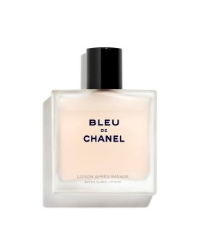 CHANEL BLEU DE CHANEL  AFTER SHAVE LOTION product.productmeta.gender.for_