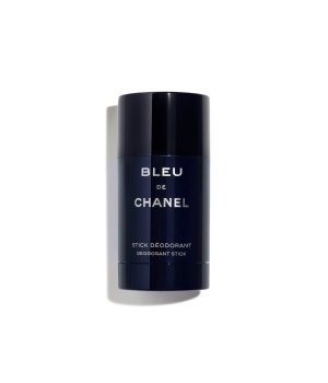 CHANEL BLEU DE CHANEL  DEODORANT STICK product.productmeta.gender.for_