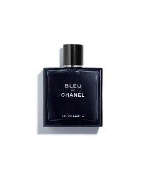 CHANEL BLEU DE CHANEL  EAU DE PARFUM ZERSTÄUBER product.productmeta.gender.for_