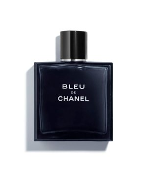CHANEL BLEU DE CHANEL  EAU DE TOILETTE ZERSTÄUBER product.productmeta.gender.for_