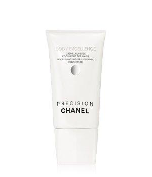 CHANEL BODY EXCELLENCE Crème Handcreme 75 ml