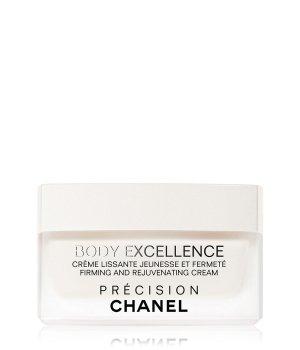 CHANEL BODY EXCELLENCE Crème Körpercreme 150 ml