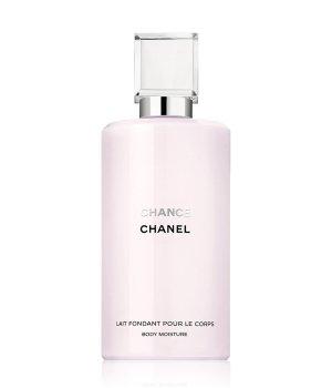 CHANEL CHANCE Bodylotion 200 ml