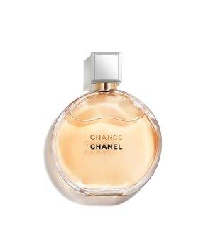 CHANEL CHANCE  EAU DE PARFUM ZERSTÄUBER product.productmeta.gender.for_