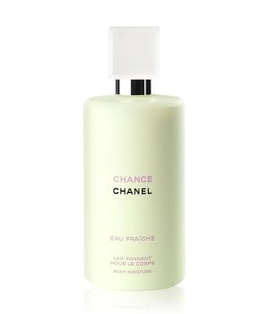 CHANEL CHANCE EAU FRAICHE Bodylotion 200 ml