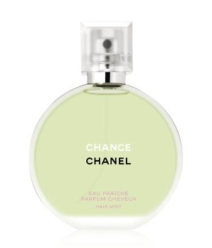 CHANEL CHANCE EAU FRAICHE Haarparfum 35 ml Spray