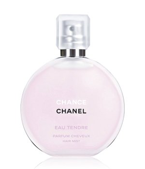 CHANEL CHANCE EAU TENDRE Haarparfum 35 ml Spray