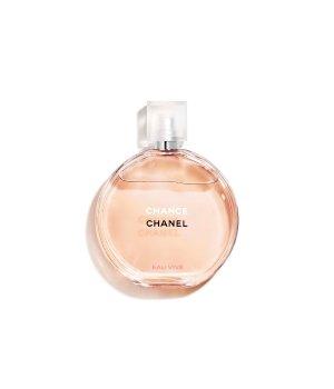 CHANEL CHANCE EAU VIVE  EAU DE TOILETTE product.productmeta.gender.for_