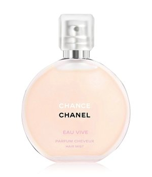 CHANEL CHANCE EAU VIVE Haarparfum 35 ml Spray