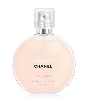 CHANEL CHANCE EAU VIVE Haarparfum 35 ml Spray