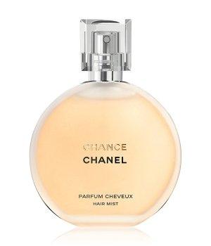 CHANEL CHANCE Haarparfum 35 ml Spray
