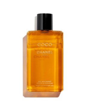CHANEL COCO  DUSCH- UND BADEGEL product.productmeta.gender.for_