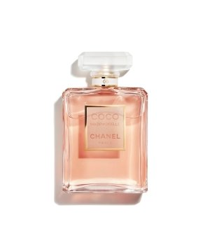 CHANEL COCO MADEMOISELLE EDP 35 ml women