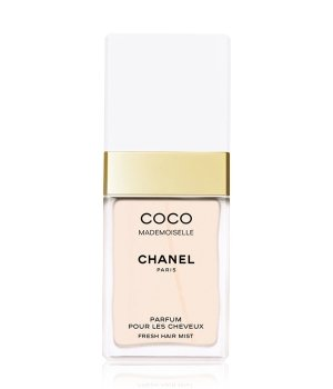 CHANEL COCO MADEMOISELLE Haarparfum 35 ml Spray