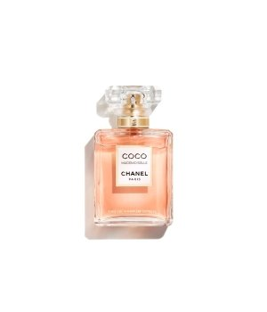CHANEL COCO MADEMOISELLE INTENSE EAU DE PARFUM INTENSE ZERSTÄUBER product.productmeta.gender.for_
