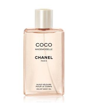 CHANEL COCO MADEMOISELLE Korperol 200 ml