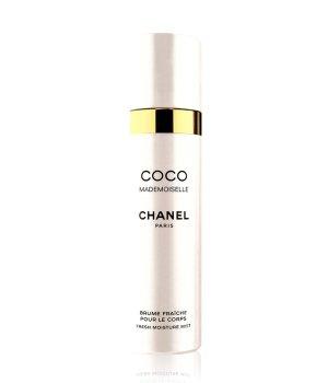 CHANEL COCO MADEMOISELLE Korperspray 100 ml