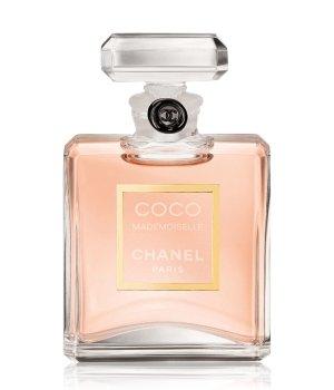 CHANEL COCO MADEMOISELLE Schuttflakon Parfum 7,5 ml