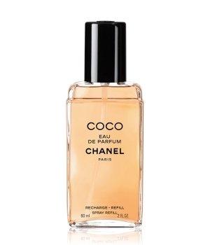 CHANEL COCO Nachfullung EDP 60 ml