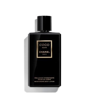 CHANEL COCO NOIR  HYDRATISIERENDE KÖRPEREMULSION product.productmeta.gender.for_