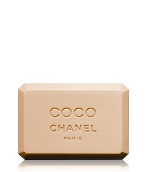 CHANEL COCO Stuckseife 150 g
