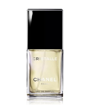 CHANEL CRISTALLE EDP 35 ml