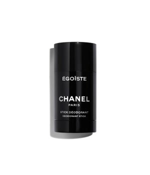 CHANEL ÉGOЇSTE  DEODORANT STICK product.productmeta.gender.for_