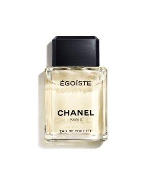 CHANEL ÉGOЇSTE  EAU DE TOILETTE ZERSTÄUBER product.productmeta.gender.for_